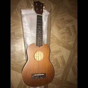 Other - Ukulele Great Condition